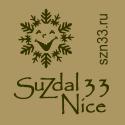 Suzdal-Nice-33-alter