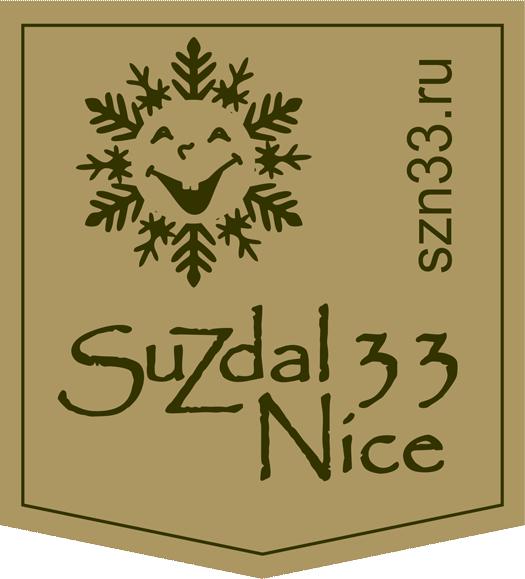 Suzdal-Nice-33-main-alter